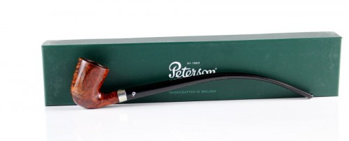 pipe_peterson_churchwarden_D16_smooth_1.jpg